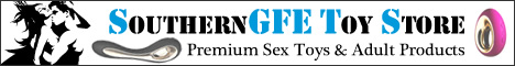 SGFE Toy Store - Sex Toys & Adult Products